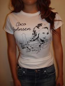 dream works t-shirt 799804366794