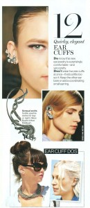 ear cuffs IMAGES